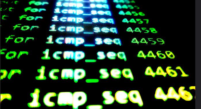 codigo-programacion-internet