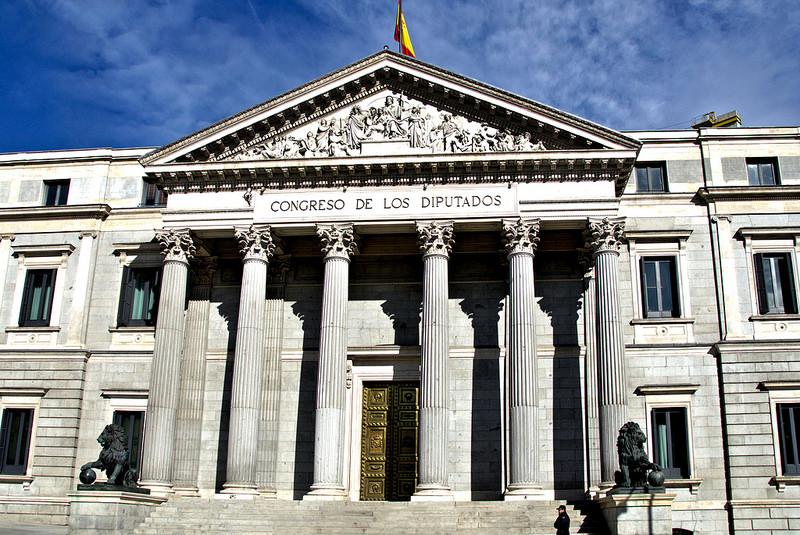congreso-diputados-fachada