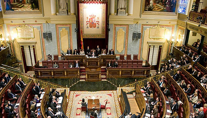 congreso-diputados-interior