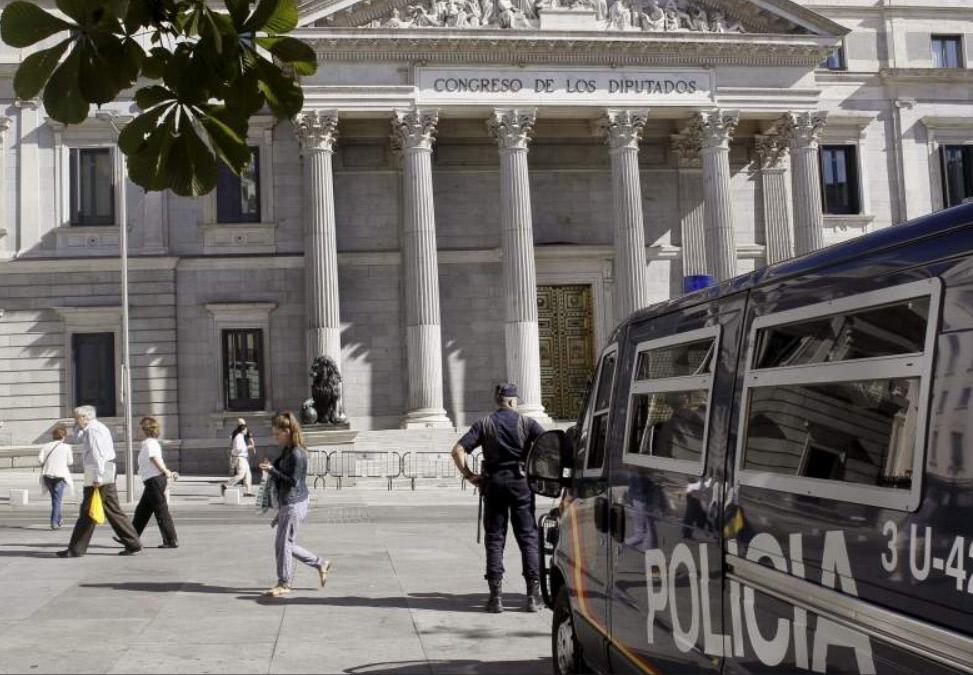 congreso-diputados-policia