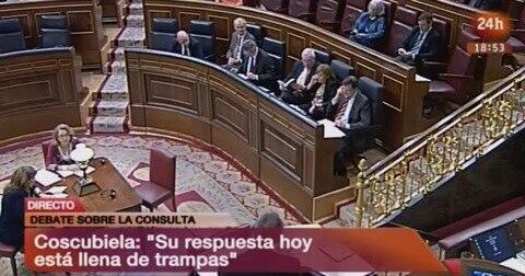 congreso-rajoy-movil