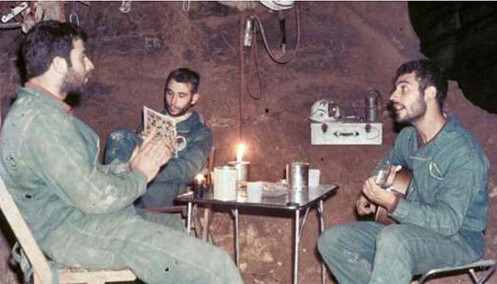 cueva-operacion-civis-confinados