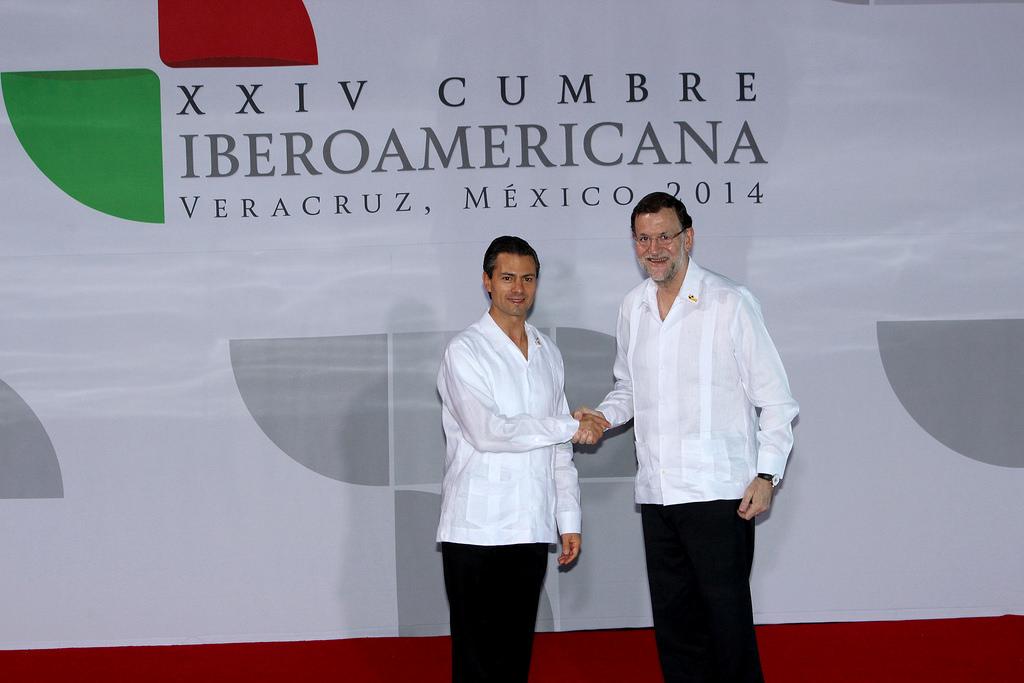 cumbre-iberoamericana-rajoy