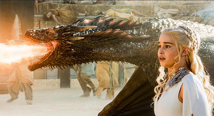 daenerys-juego-tronos