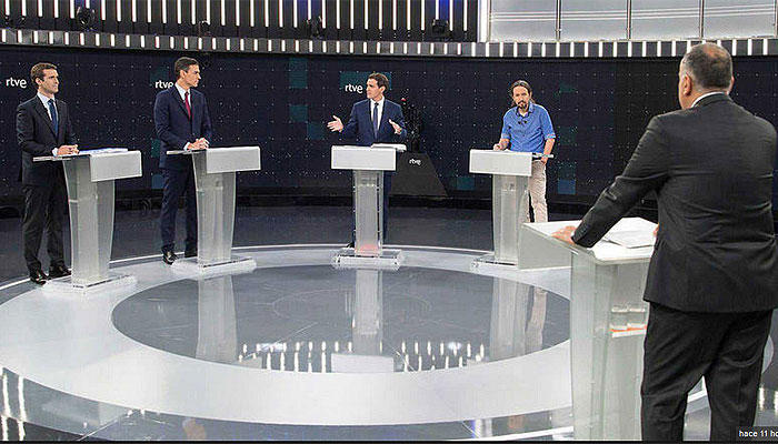 debate-electoral-28a-rtve