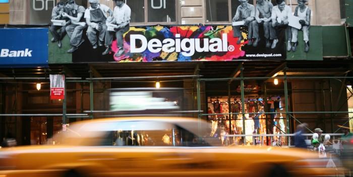 desigual,tienda,ropa.,moda,española
