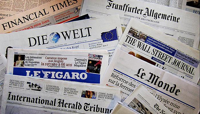 diarios-extranjeros-varios