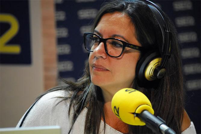 directora-Hora-25-Angels-Barcelo