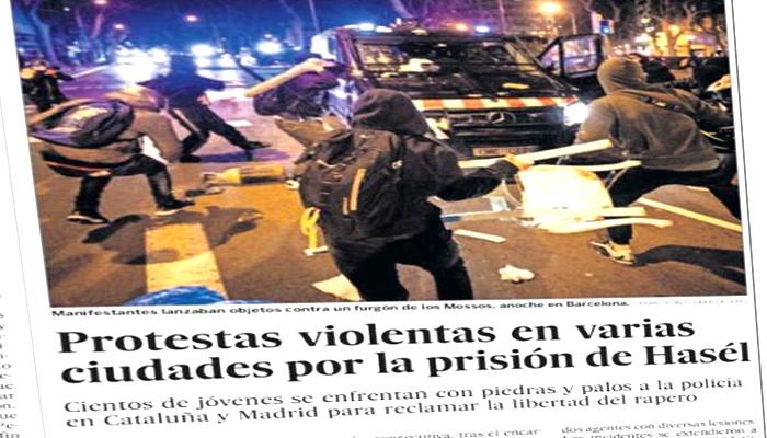disturbios portada-