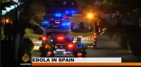 ebola-aljazeera