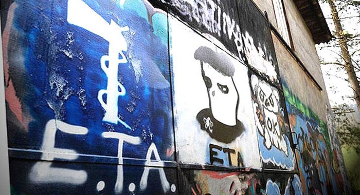 eta-grafitti-euskadi