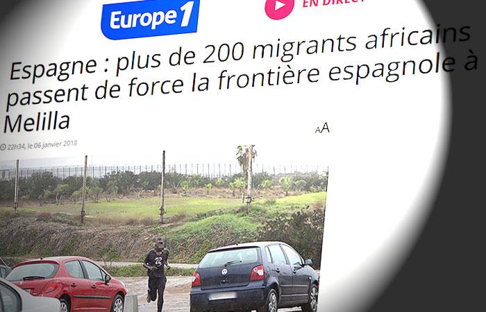 europe1-asalto-melilla200