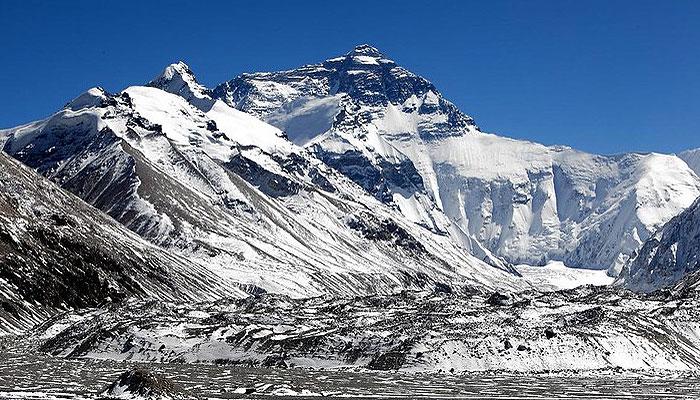 everest-montanas-glaciar