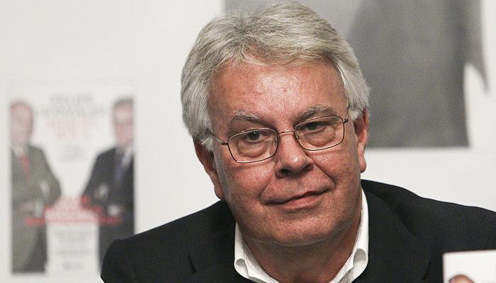 Dos visiones opuestas en prensa de América Latina sobre ... Felipe Baquero Gonzalez