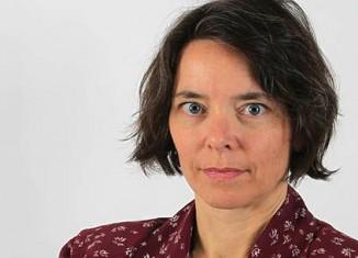 Fiona Ortiz,corresponsal,reuters