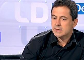 françois musseau,corresponsal,liberation