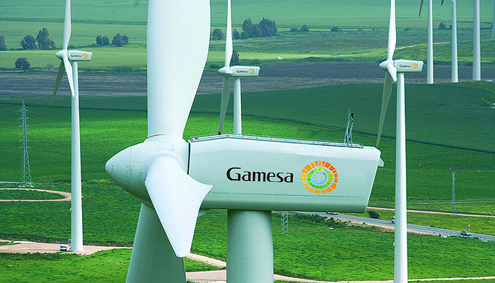 gamesa-turbina-logo