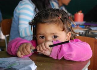 escuela tarragona analfabetismo