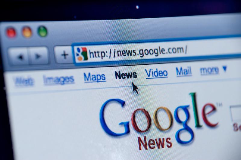google-news-pantalla
