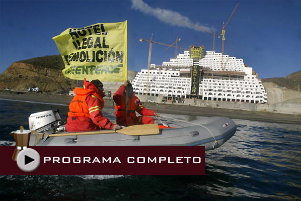 greenpeace-algarrobico