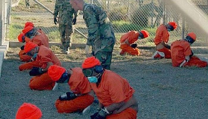 guantanamo-base-presos