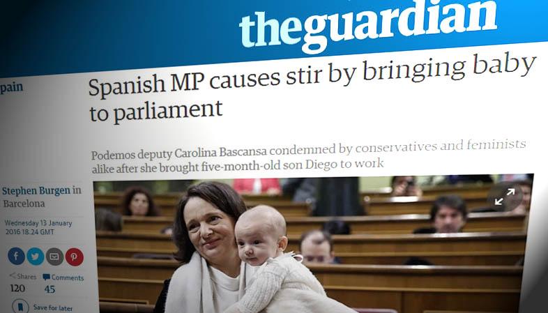 guardian-bebe-bescansa