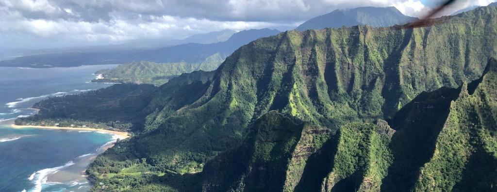 hawai onu