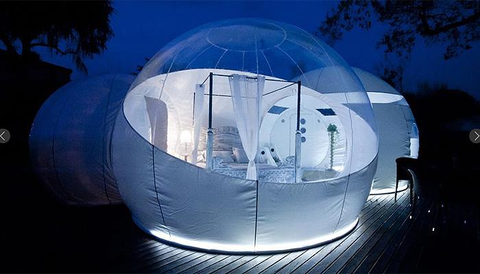 hotel-burbuja-milestrelles
