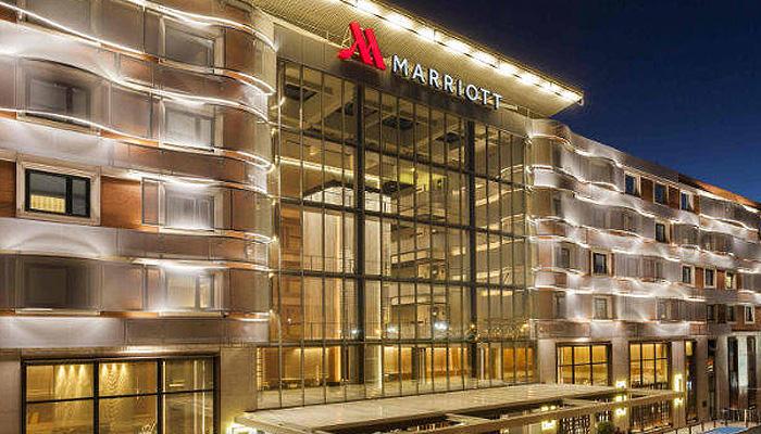 hotel-marriott-madrid