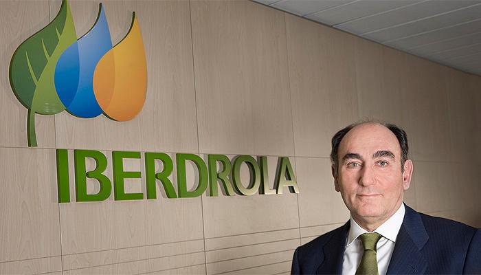 iberdrola-presidente-logo