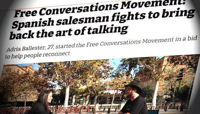 inews-free-conversation-movement