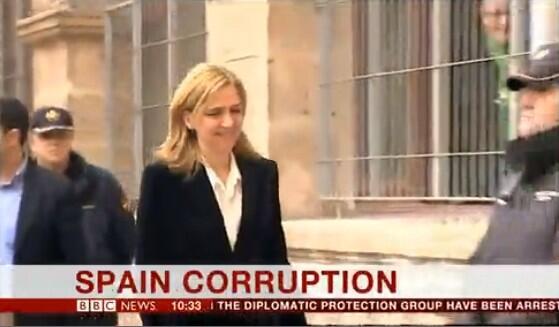 infanta-BBC