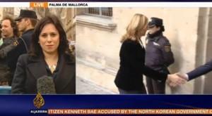 infanta-aljazeera