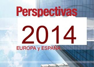 informe,camara,comercio,perspectivas,empresas,españolas,europeas,2014