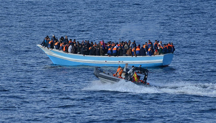 inmigrante-refugiado-patera