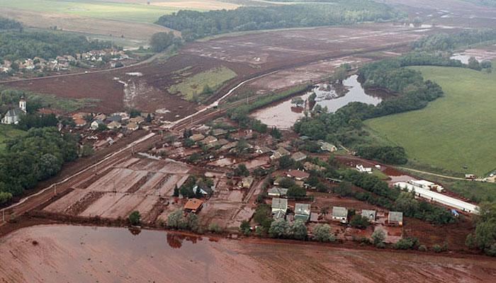 inundacion-campo-riada