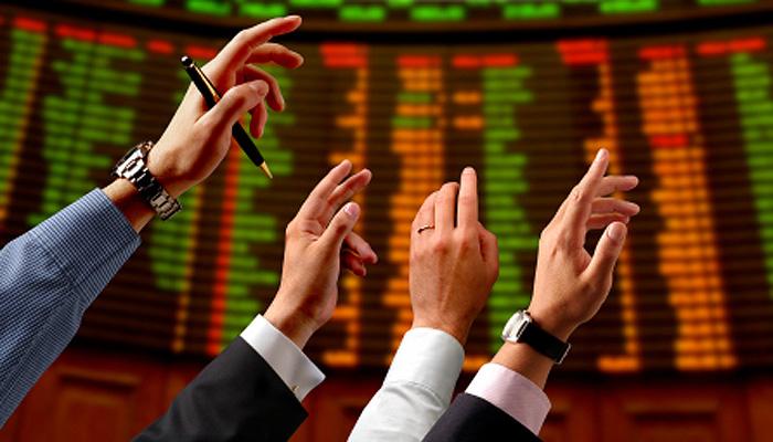 inversores-bolsa