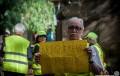 jubilado,pension.pensionista,manifestacion.limosna