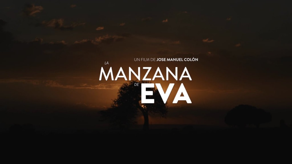 la manzana de eva documental mutilacion