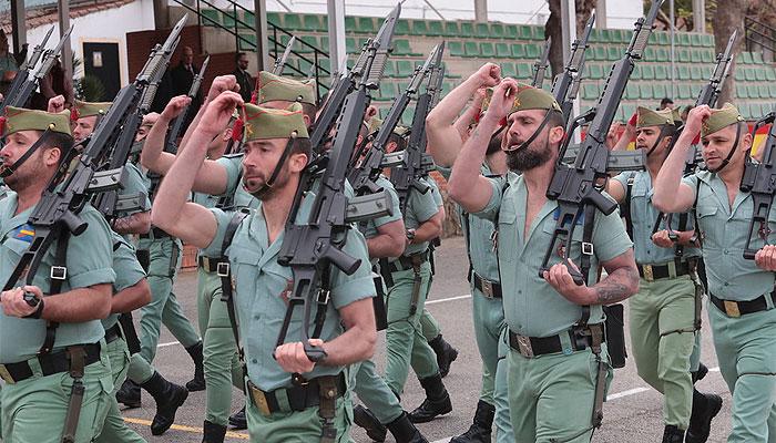 legion-desfile-militar
