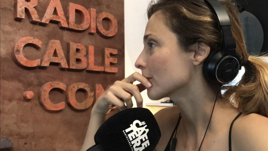 leticia dolera 30-9-2019 -