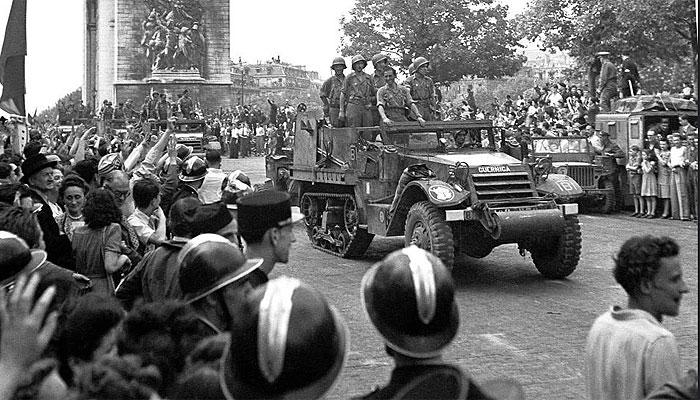 liberacion-paris-nueve-guernica