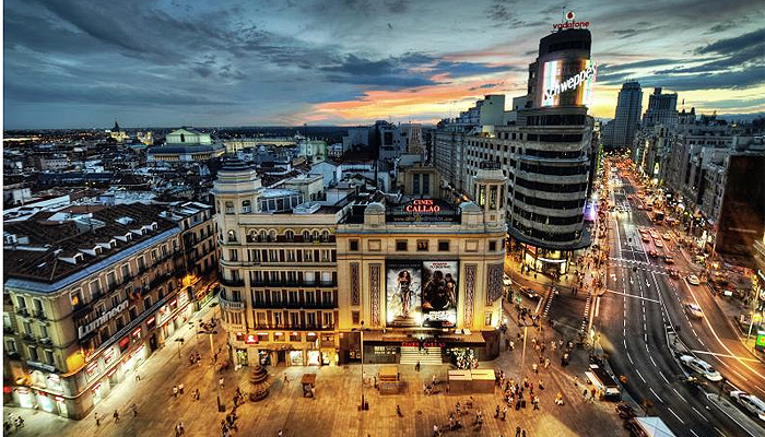 madrid-vista-callao