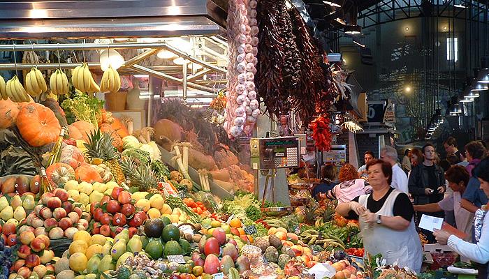 mercado-boqueria-fruta