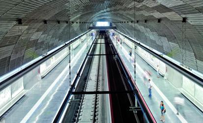 metro-fortaleza-brasil-portada