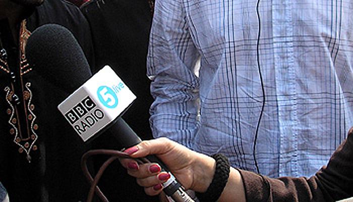 micro-bbc