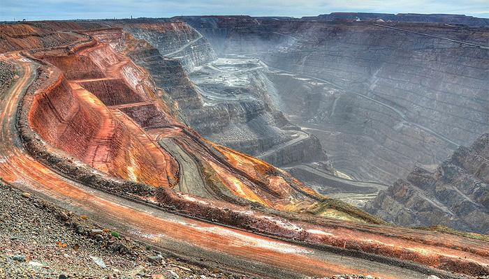 mina-oro-australia