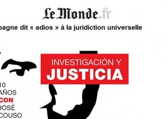 monde,adios,españa,justicia,universal,jurisdiccion