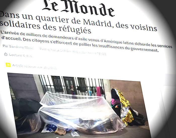 monde-solidaridad-vecinos-refugiados