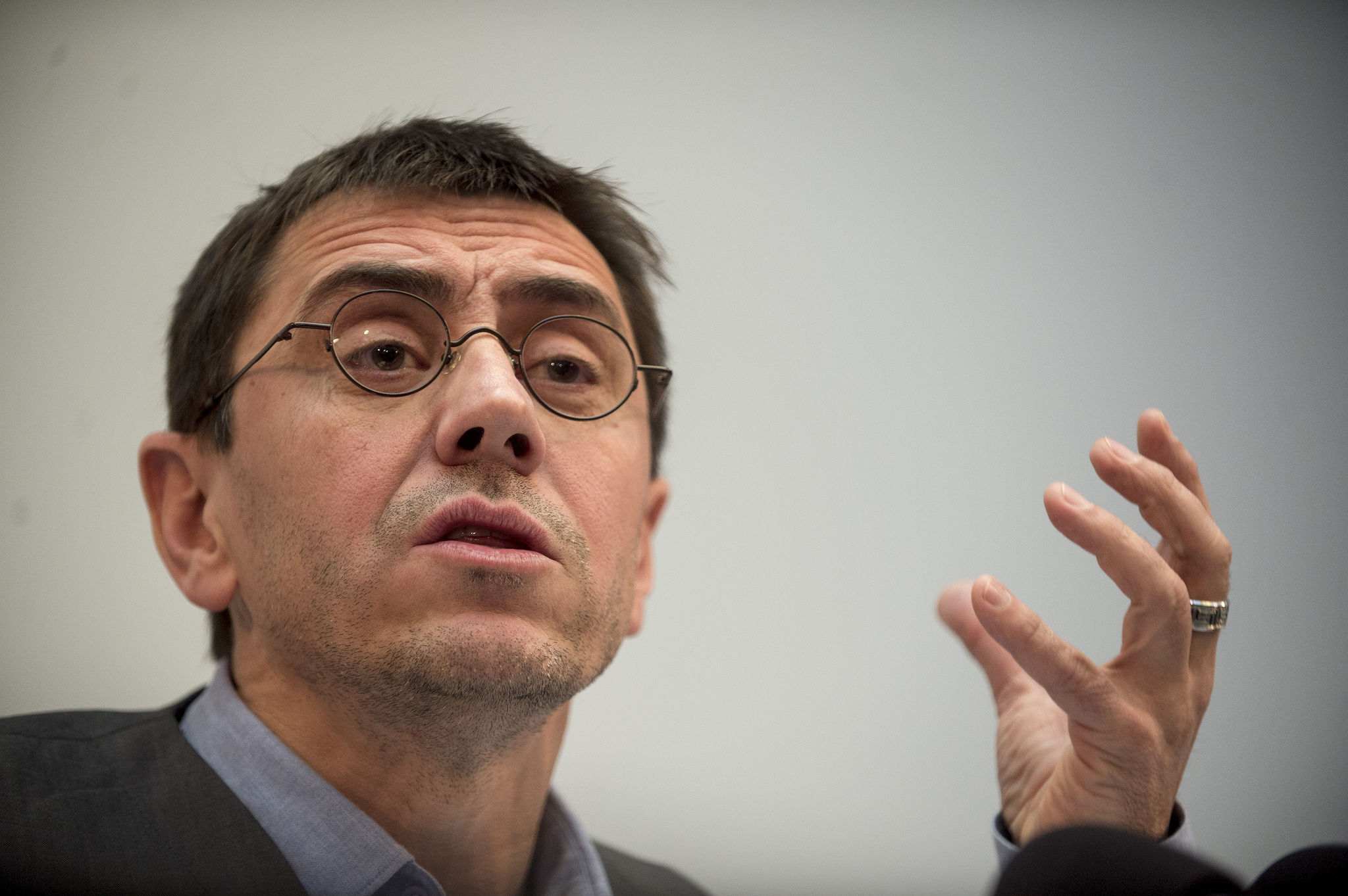 monedero-primerplano